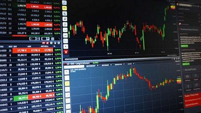 Most Noticeable Forex Blog