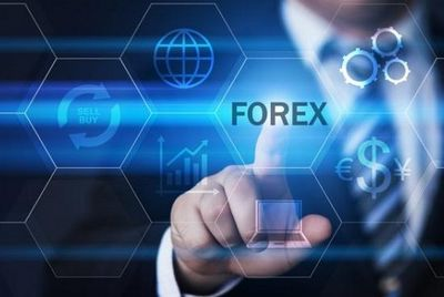 The Appeal of Forex Signals