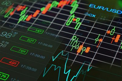 The Benefits of Forex Blog