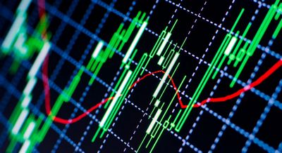 what everybody dislikes about forex trading and why 3 - The Fight Against Forex Blog