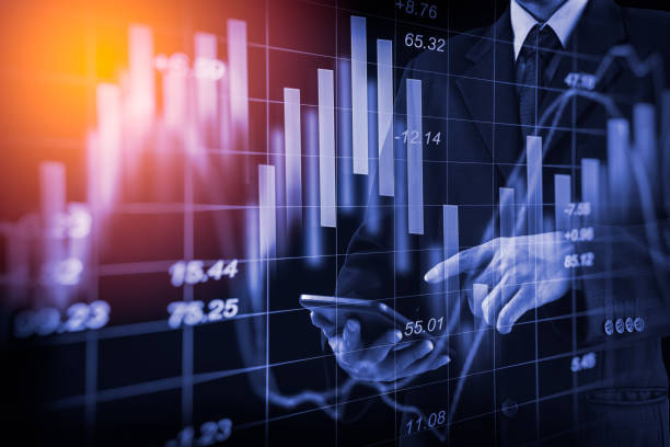 financial budgeting essentially the first step in wealth management 1 - Forex Blog Reviews & Tips