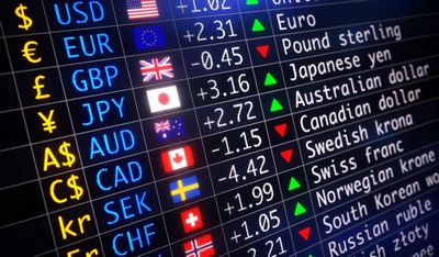 forex 1024x600 1 - How to Setup a Forex Blog